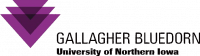 Gallagher Bluedorn logo