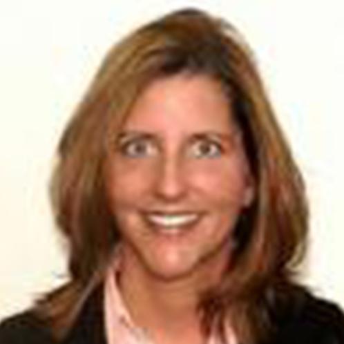 Brenda Nyborg