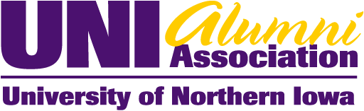 University of Northern Iowa Alumni Association