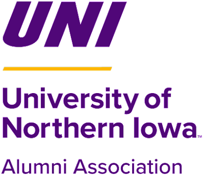 University of Northern Iowa Alumni Association