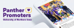 Panther Promoters   University of Northern Iowa