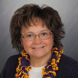 Bonnie Farland