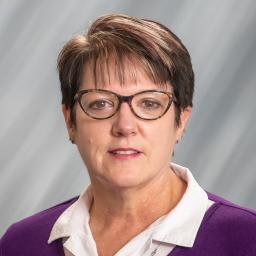 Lisa Althof