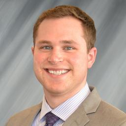 Ryan Randall