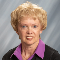 Sharon Hannasch