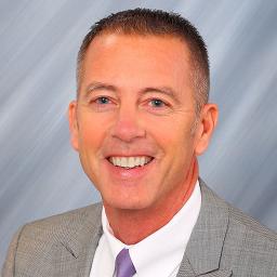 Steve Gearhart