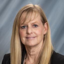 Susan Reinart