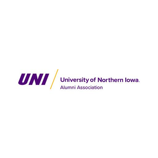 UNI Alumni Association Logo