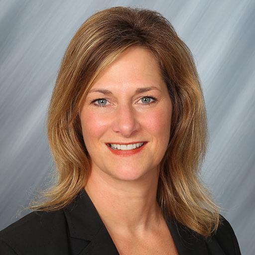 Jane Halverson