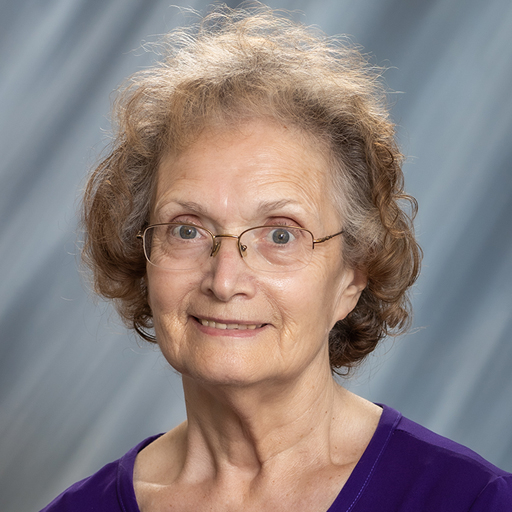 Virginia Thulstrup