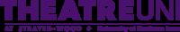 TheatreUNI logo